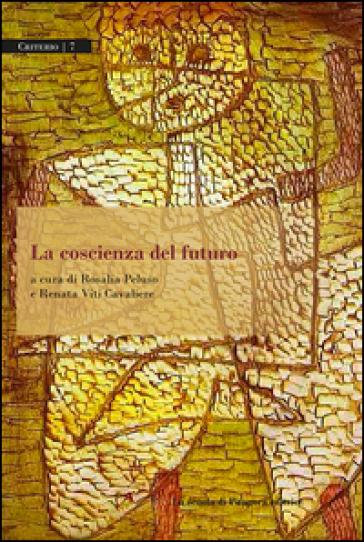 La coscienza del futuro - R. Peluso |