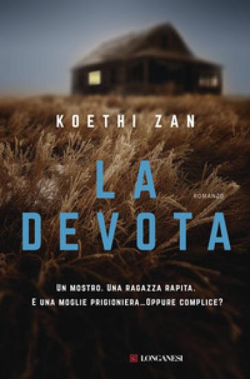 La devota - Koethi Zan  
