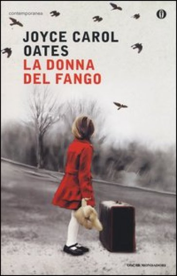 La donna del fango - Joyce Carol Oates |