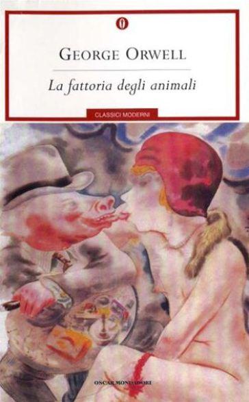 Poster asino fattoria degli animali cartone animato u pixers