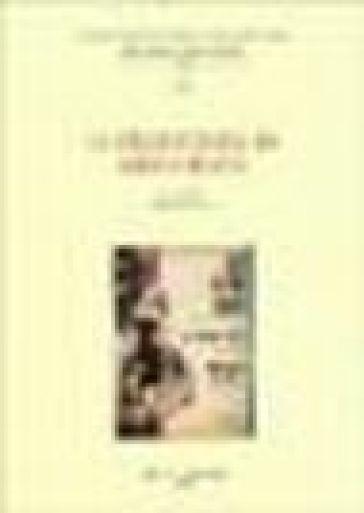 La filmografia di Nino Rota - F. Borin | Rochesterscifianimecon.com