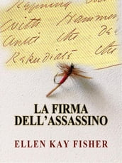 La firma dell assassino