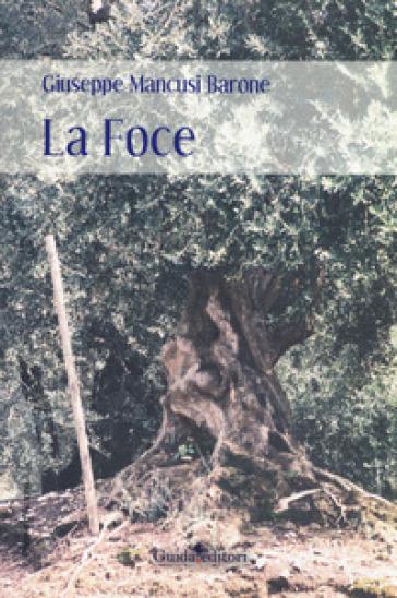 La foce - Giuseppe Mancusi Barone   Ericsfund.org