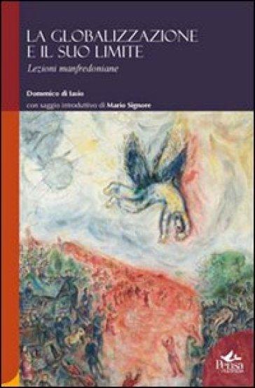 La globalizzazione e il suo limite - Domenico Di Iasio | Kritjur.org