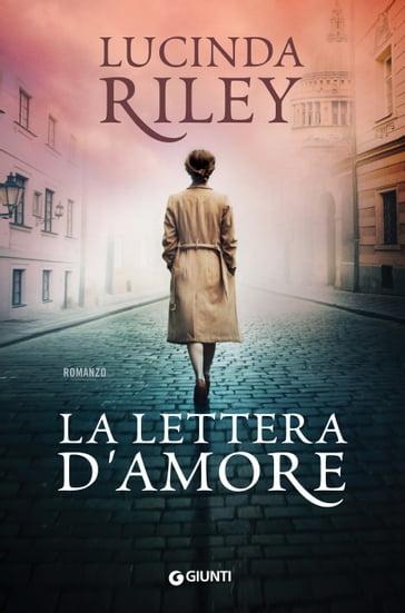 La lettera d 39 amore lucinda riley ebook mondadori store for Regalo libri gratis