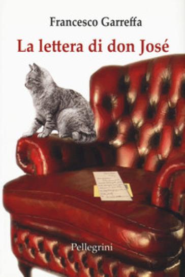 La lettera di don José - Francesco Garreffa | Kritjur.org
