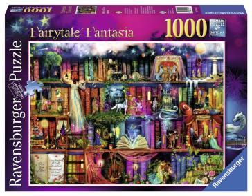 La libreria delle fate idee regalo mondadori store for Regalo libri gratis
