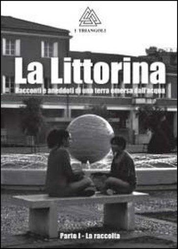 La littorina - I Triangoli   Kritjur.org