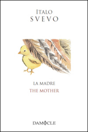 La madre-The mother