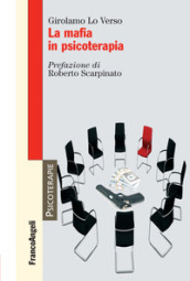 La mafia in psicoterapia