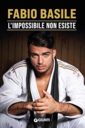La magia dell'impossibile