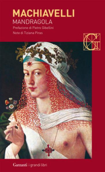 La mandragola - Niccolò Machiavelli |