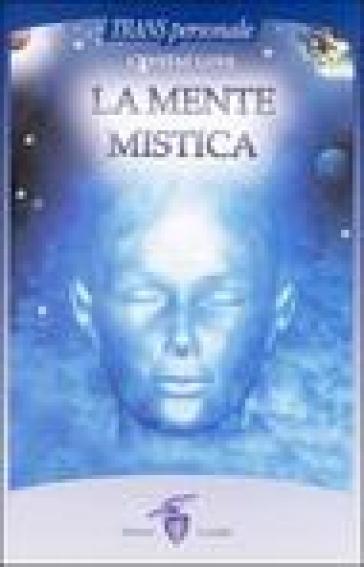 La mente mistica