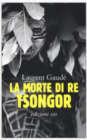 La morte di re Tsongor