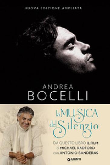 La musica del silenzio - Andrea Bocelli | Jonathanterrington.com