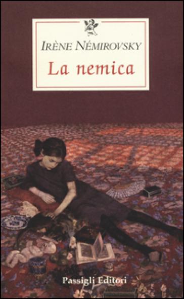 La nemica - Irene Némirovsky  