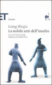 La nobile arte dell