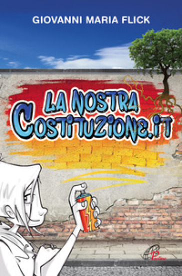 La nostracostituzione.it
