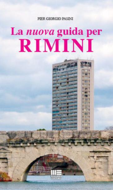 La nuova guida per Rimini - P. Giorgio Pasini   Rochesterscifianimecon.com