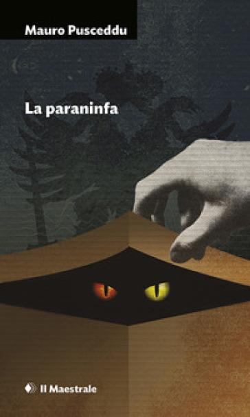 La paraninfa - Mauro Pusceddu |
