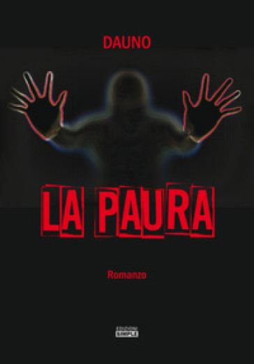 La paura - Dauno | Kritjur.org