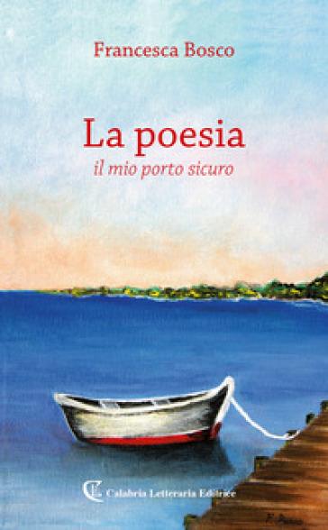 La poesia - Francesca Bosco   Kritjur.org