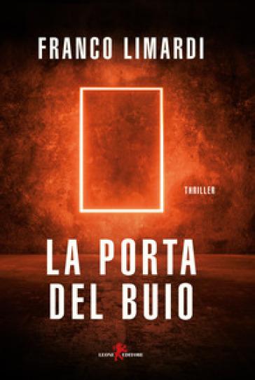 La porta del buio - Franco Limardi pdf epub
