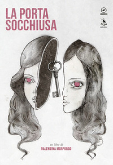 La porta socchiusa - Valentina Morpurgo  