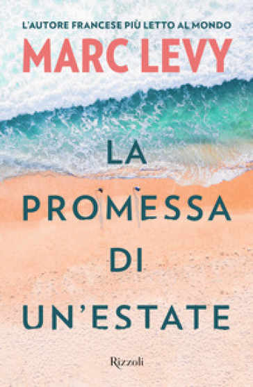 La promessa di un'estate
