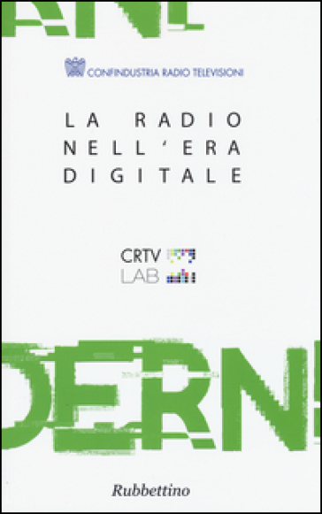 La radio nell'era digitale