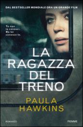 Quale libro state leggendo? - Pagina 18 ?tit=La+ragazza+del+treno&aut=Paula+Hawkins