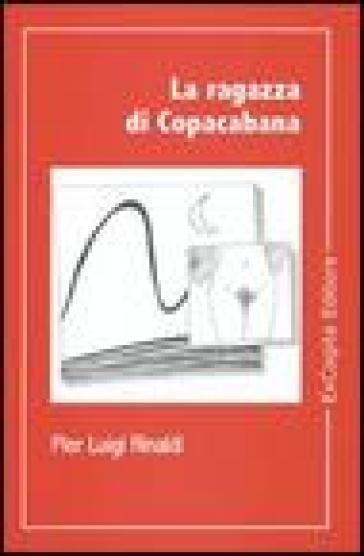 La ragazza di Copacabana - P. Luigi Rinaldi |