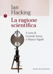 La ragione scientifica