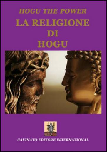La religione di Hogu - Hogu the Power |