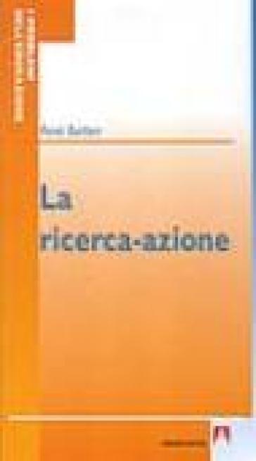 La ricerca-azione - René Barbier   Rochesterscifianimecon.com