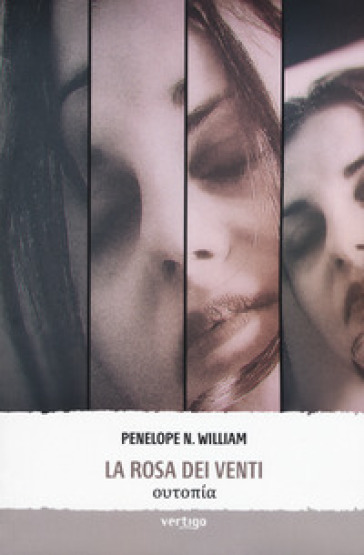 La rosa dei venti - Penelope N. William  