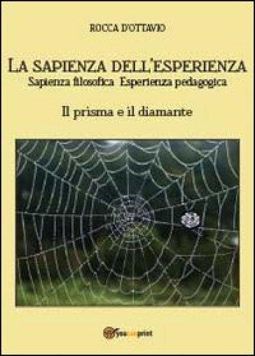 La sapienza dell'esperienza - Rocca D'Ottavio   Rochesterscifianimecon.com