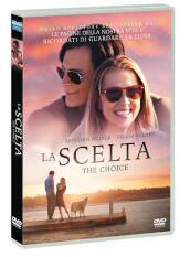 La scelta - The choice (DVD)