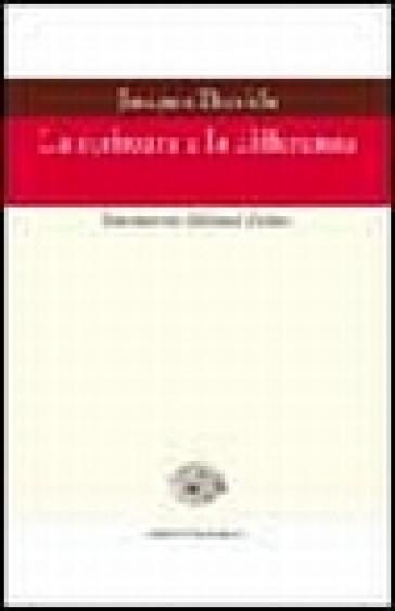 La scrittura e la differenza - Jacques Derrida  
