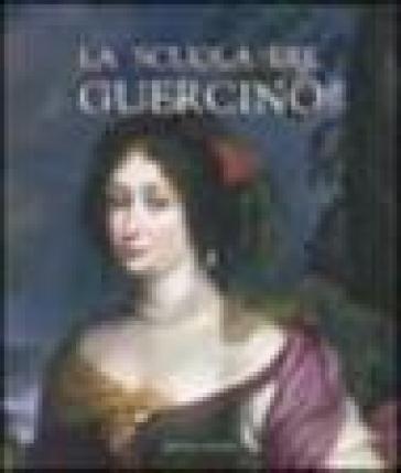 La scuola del Guercino - Emilio Negro |