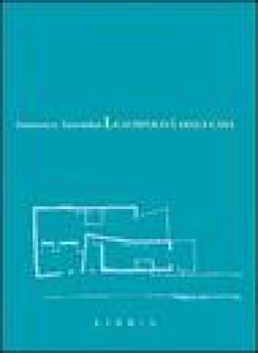 La semplicità della casa - Francesco Taormina  