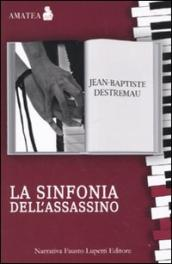 La sinfonia dell assassino