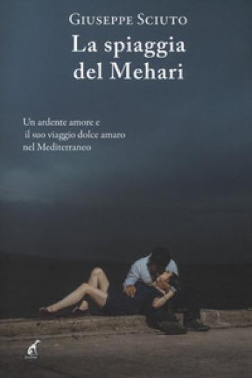 La spiaggia del Mehari - Giuseppe Sciuto pdf epub