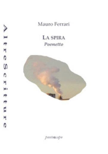 La spira - Mauro Ferrari |