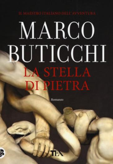 La stella di pietra - Marco Buticchi pdf epub