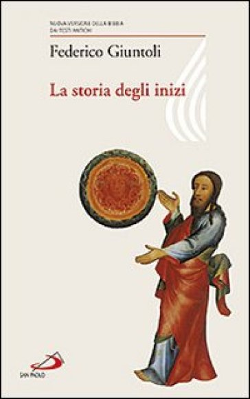 La storia degli inizi - Federico Giuntoli  