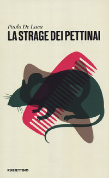 La strage dei pettinai - Paolo De Luca | Kritjur.org