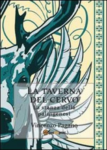 La taverna del cervo - Vincenzo Pagano   Kritjur.org