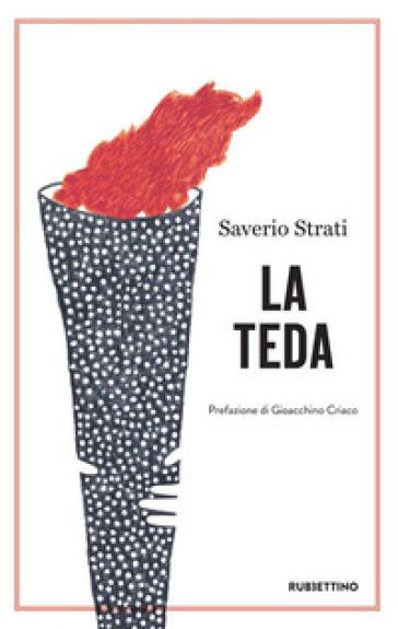 La teda - Saverio Strati | Jonathanterrington.com