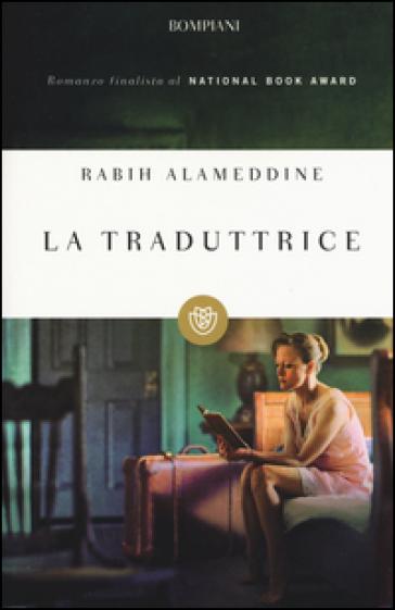La traduttrice - Rabih Alameddine | Kritjur.org
